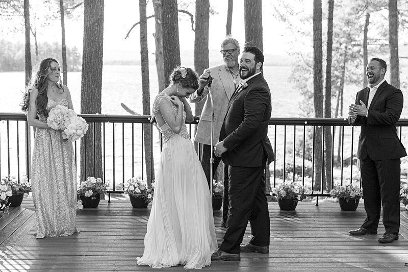 Ellsworth-Maine-wedding-photographer-0027