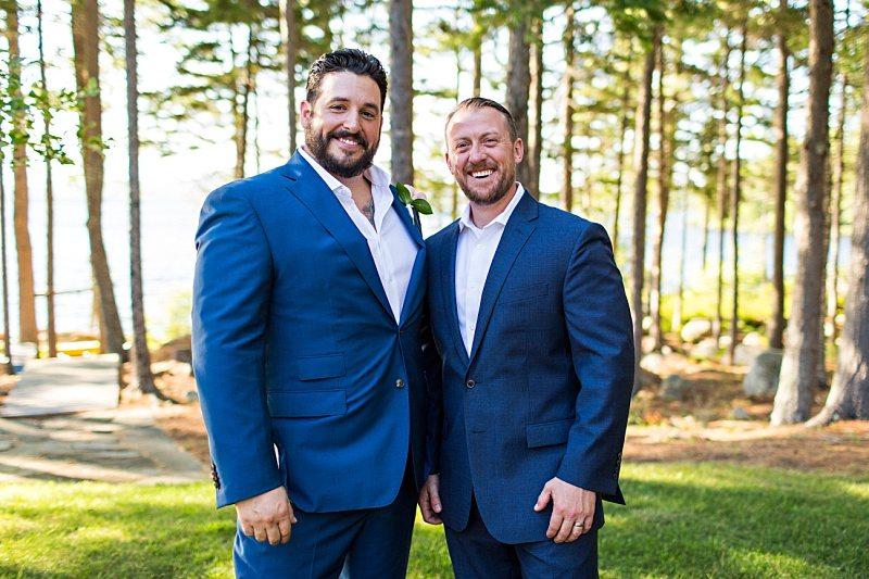 Ellsworth-Maine-wedding-photographer-0031