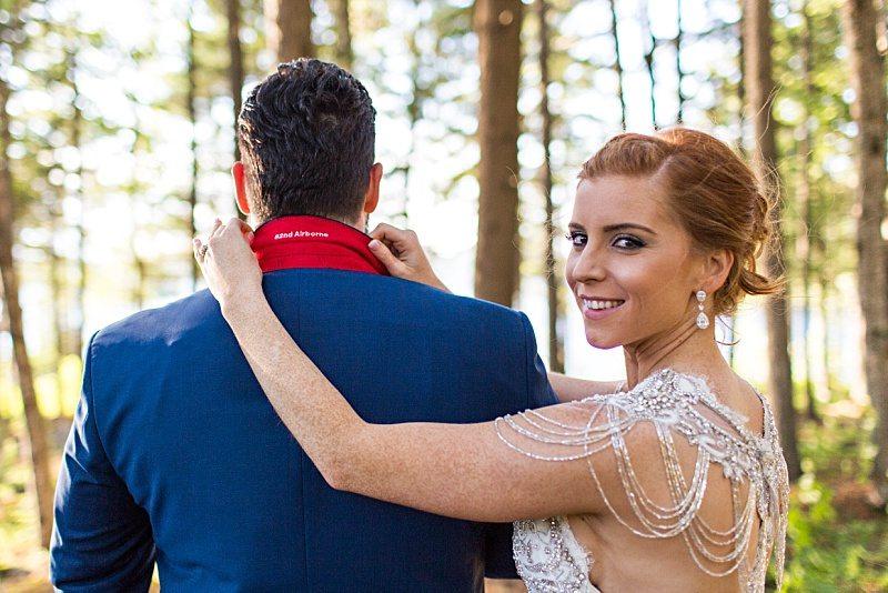 Ellsworth-Maine-wedding-photographer-0037