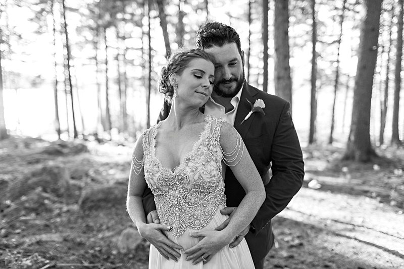 Ellsworth-Maine-wedding-photographer-0042