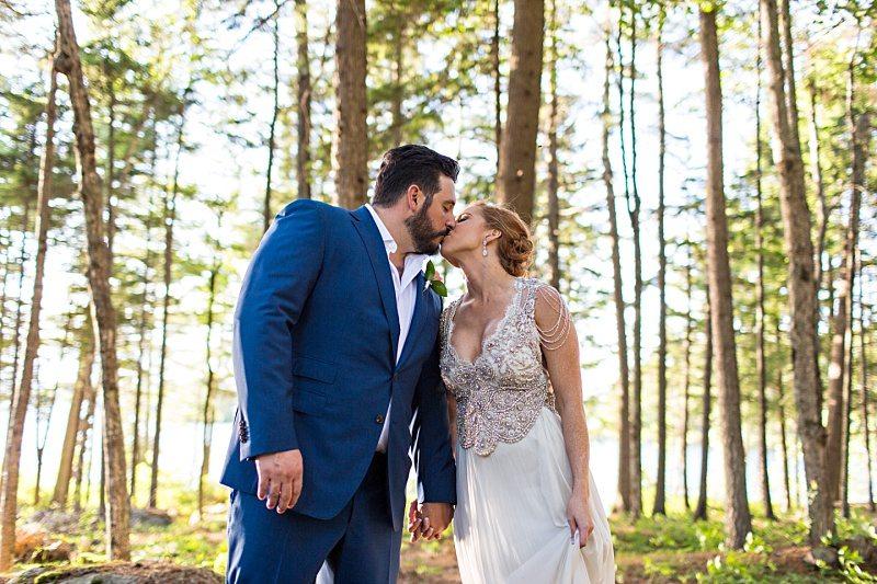 Ellsworth-Maine-wedding-photographer-0044