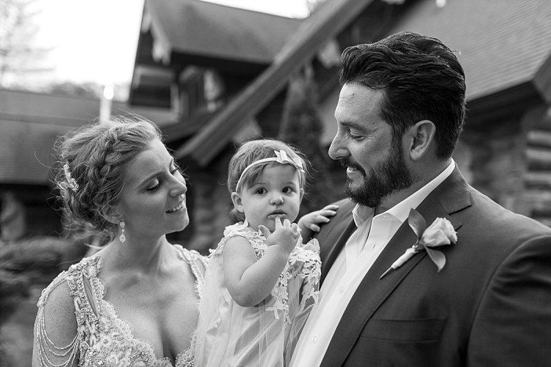 Ellsworth-Maine-wedding-photographer-0045
