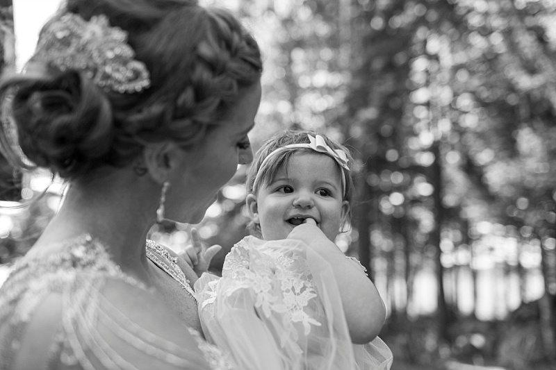 Ellsworth-Maine-wedding-photographer-0046