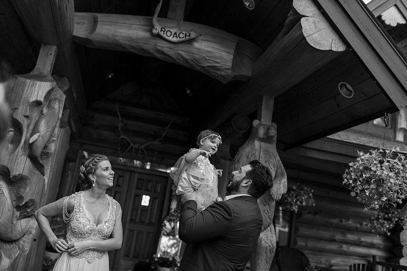 Ellsworth-Maine-wedding-photographer-0049