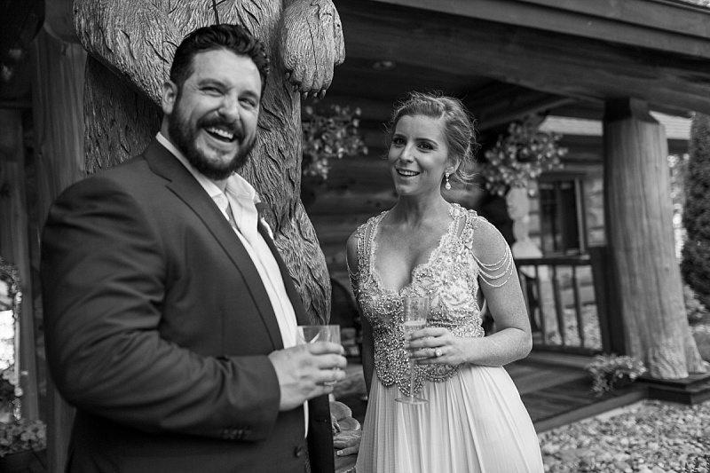 Ellsworth-Maine-wedding-photographer-0051