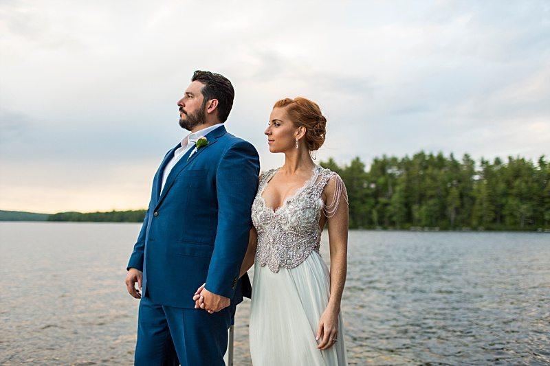 Ellsworth-Maine-wedding-photographer-0052