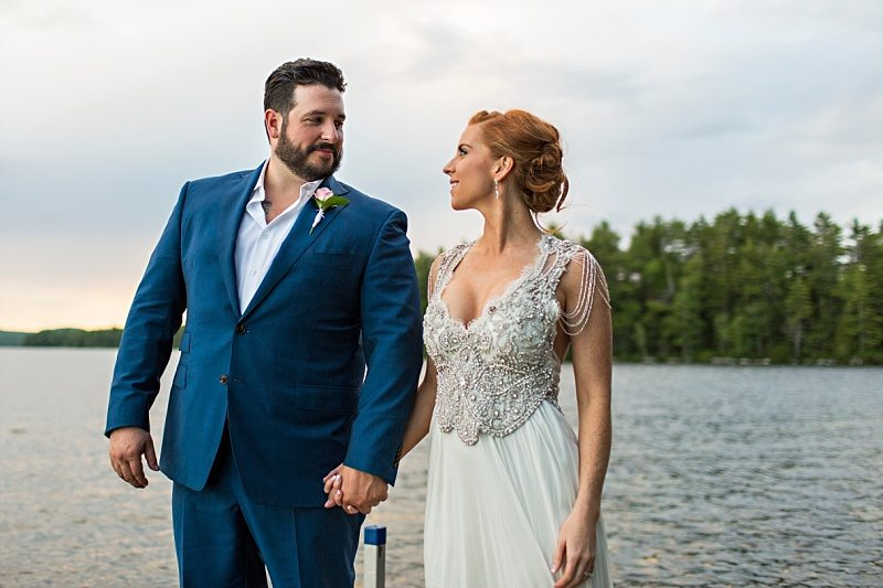Ellsworth-Maine-wedding-photographer-0053