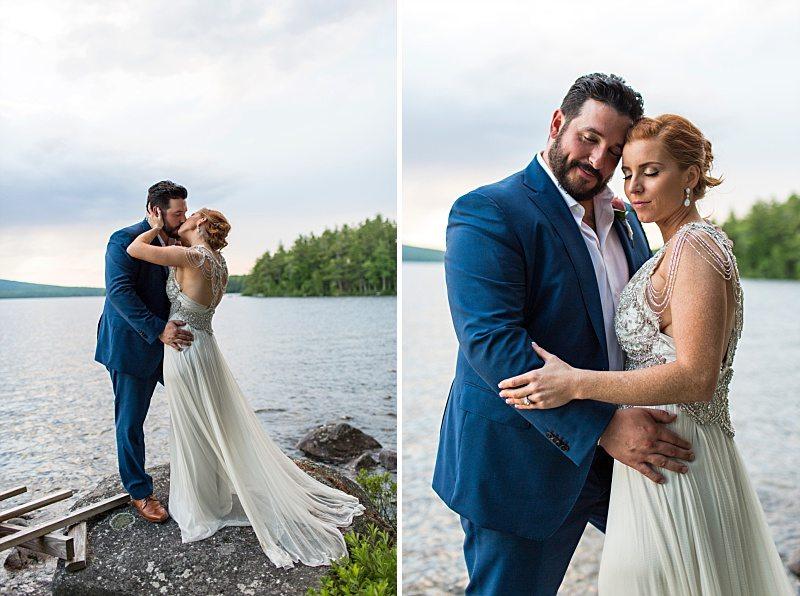 Ellsworth-Maine-wedding-photographer-0056