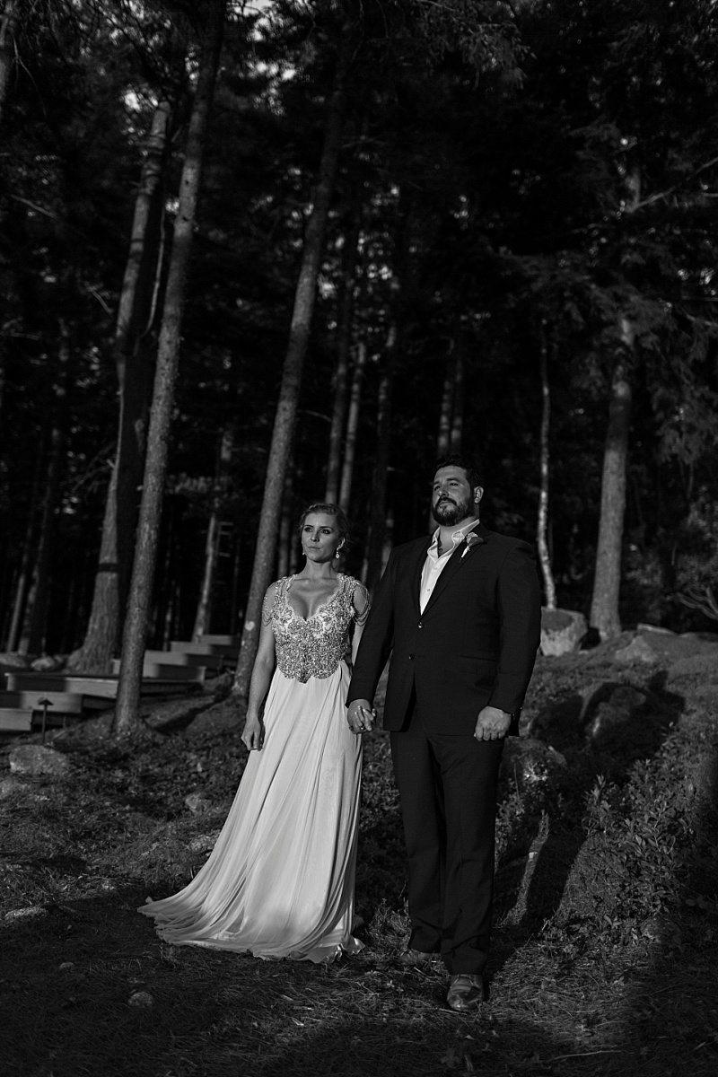 Ellsworth-Maine-wedding-photographer-0060