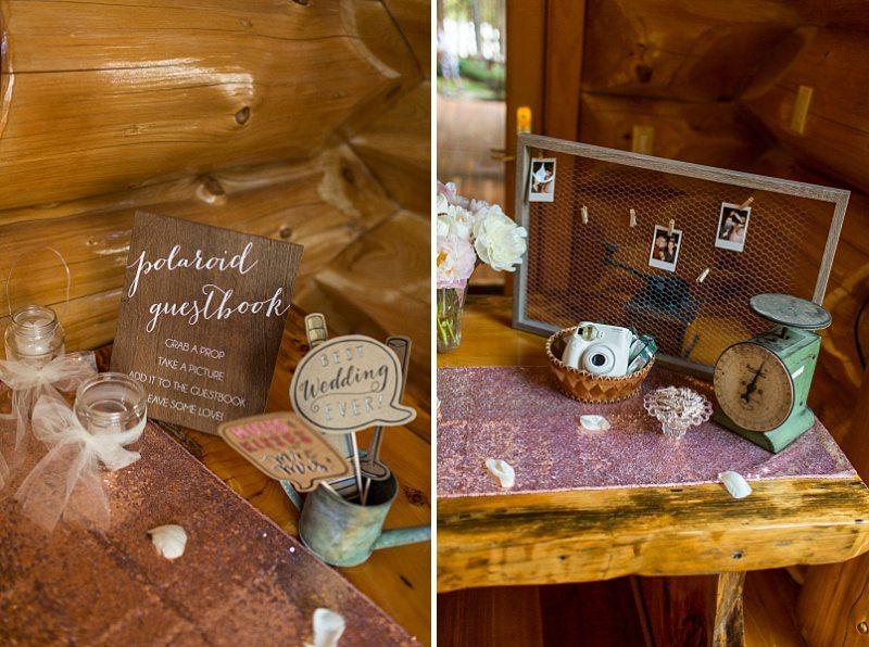 Ellsworth-Maine-wedding-photographer-0062