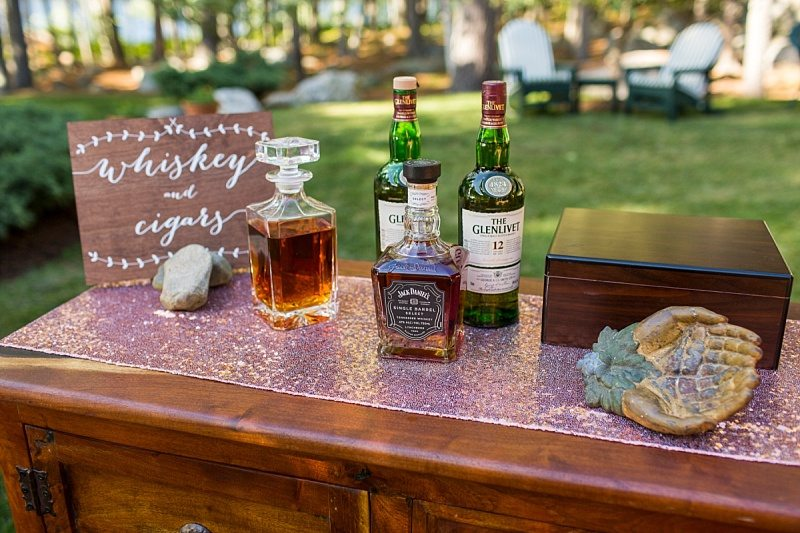 Ellsworth-Maine-wedding-photographer-0067