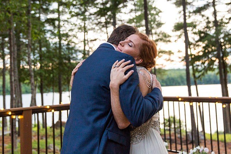 Ellsworth-Maine-wedding-photographer-0086