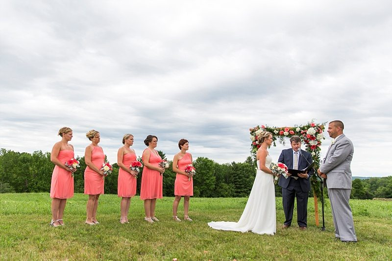 maine-farm-wedding-0023