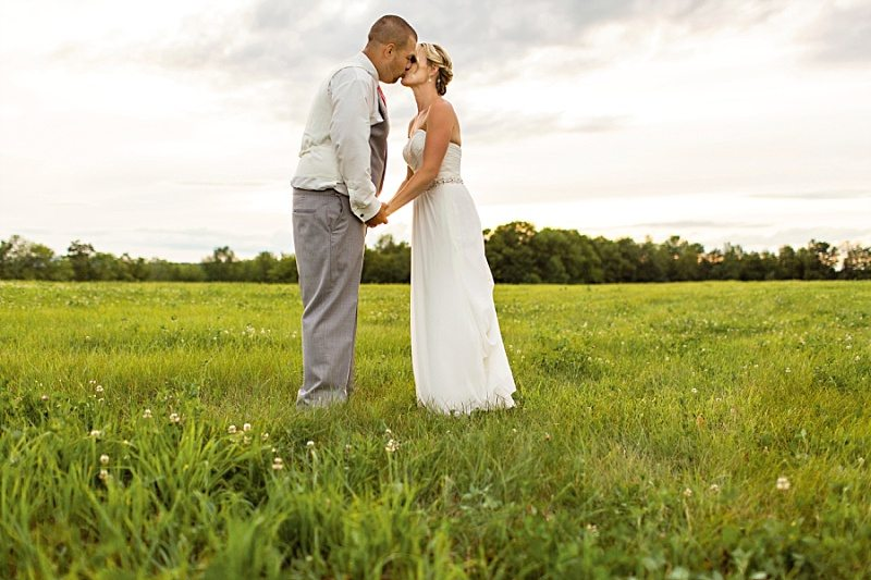 maine-farm-wedding-0061