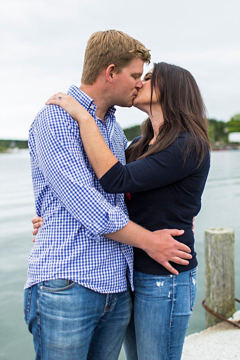 stonington-maine-wedding-photographer-0008