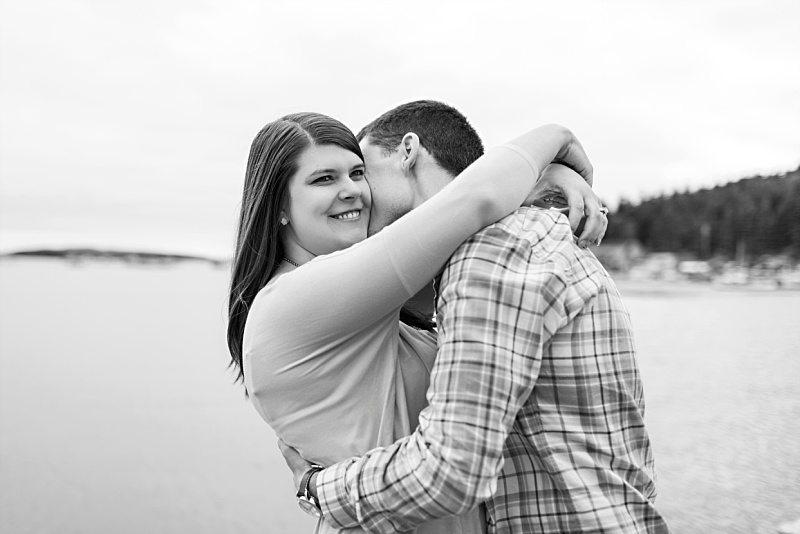 stonington-maine-wedding-photographer-0021