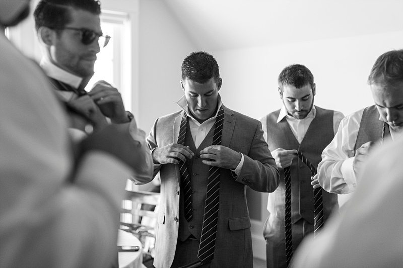 bar-harbor-maine-wedding-photographer-0006