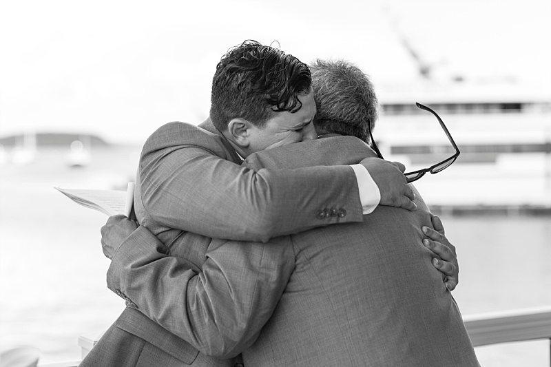 bar-harbor-maine-wedding-photographer-0015