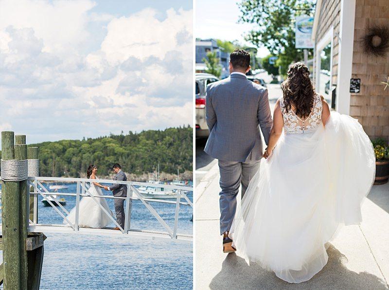 bar-harbor-maine-wedding-photographer-0016
