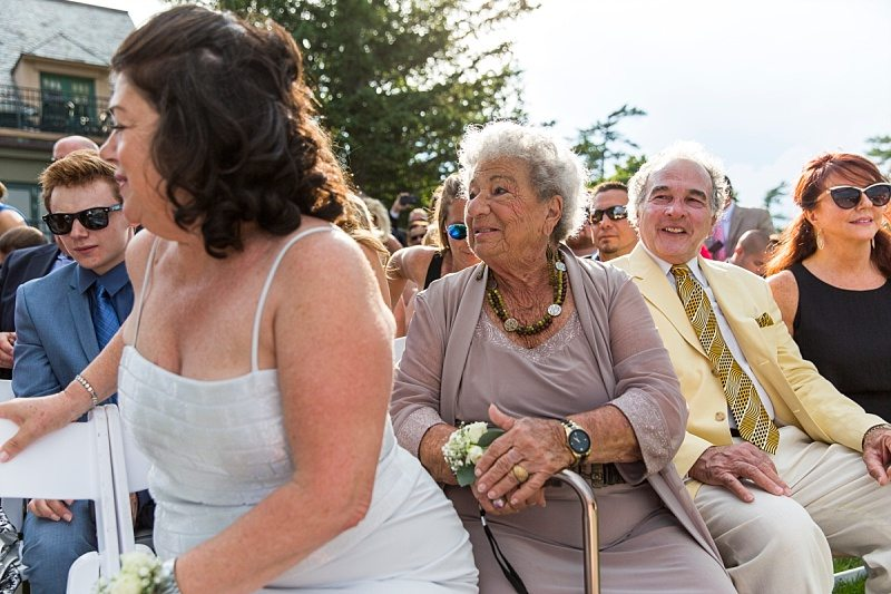 bar-harbor-maine-wedding-photographer-0021