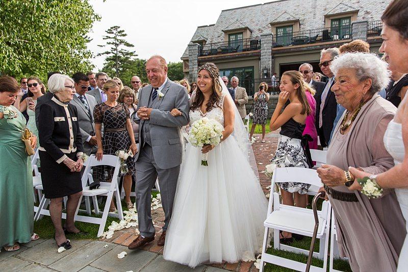bar-harbor-maine-wedding-photographer-0022