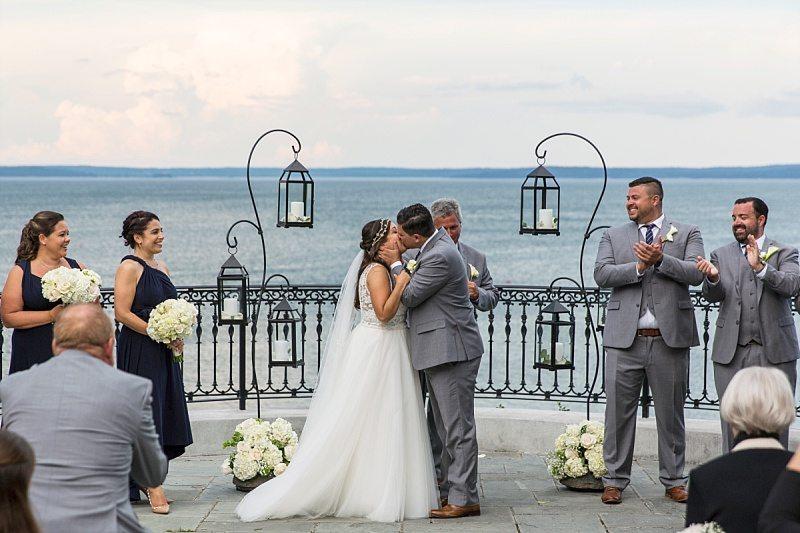 bar-harbor-maine-wedding-photographer-0025