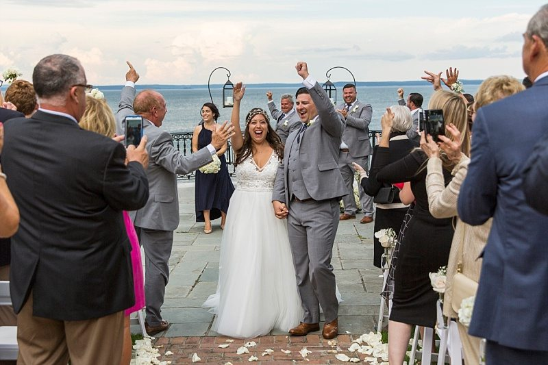 bar-harbor-maine-wedding-photographer-0026
