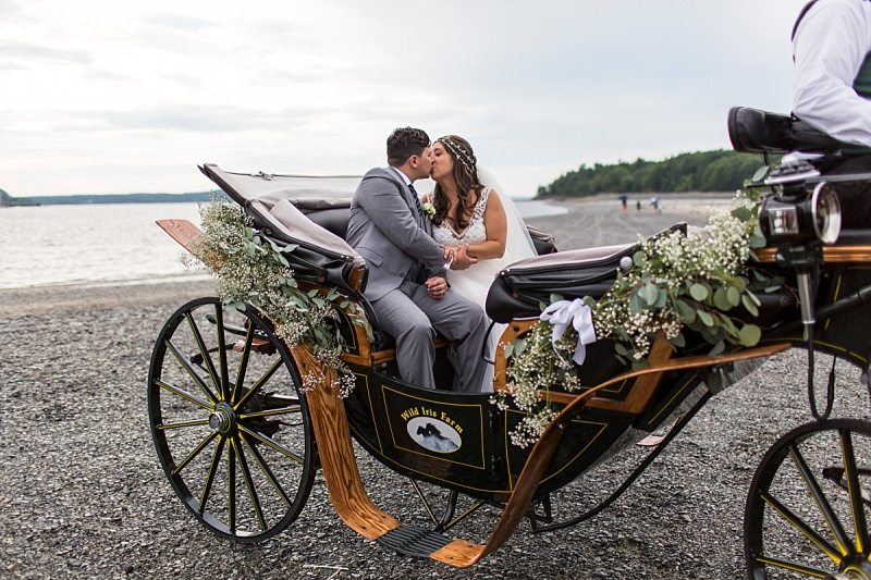 bar-harbor-maine-wedding-photographer-0029