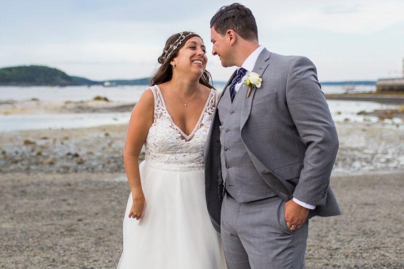 bar-harbor-maine-wedding-photographer-0041