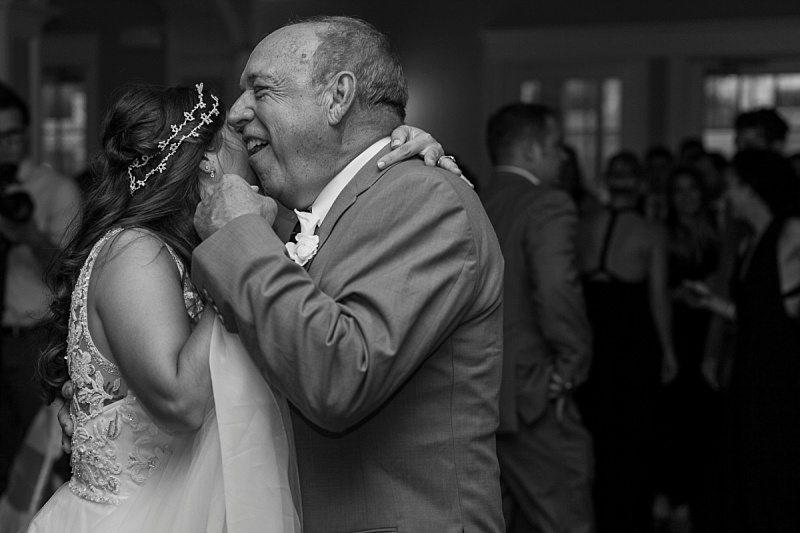 bar-harbor-maine-wedding-photographer-0051