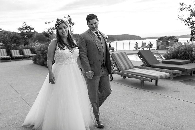 bar-harbor-maine-wedding-photographer-0058