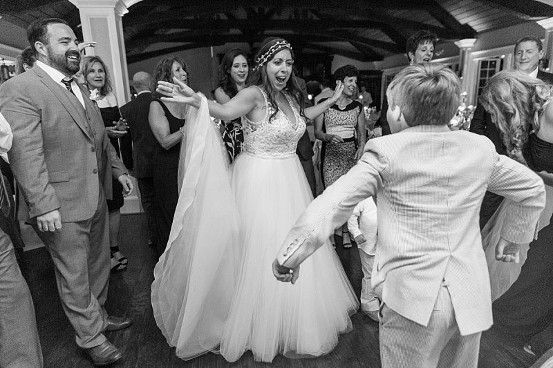bar-harbor-maine-wedding-photographer-0065
