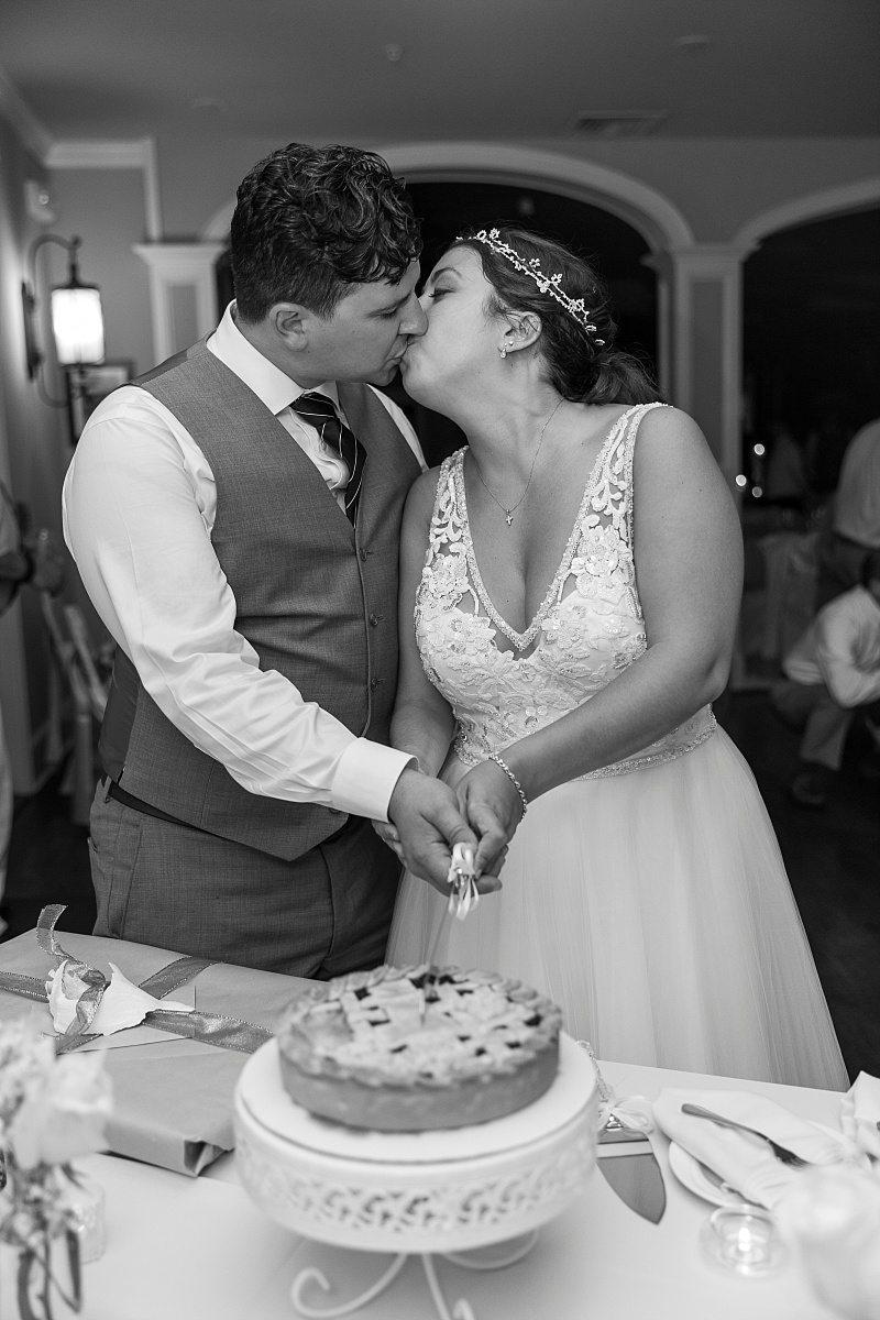 bar-harbor-maine-wedding-photographer-0075