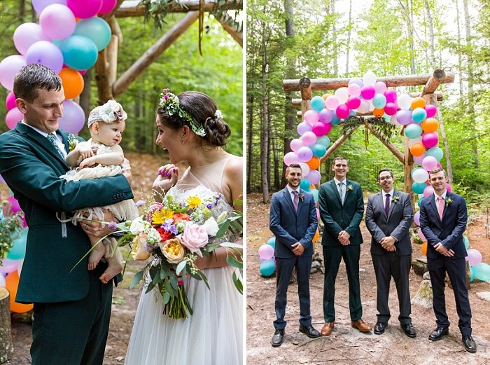 hardy-farm-fryeburg-maine-wedding-0030