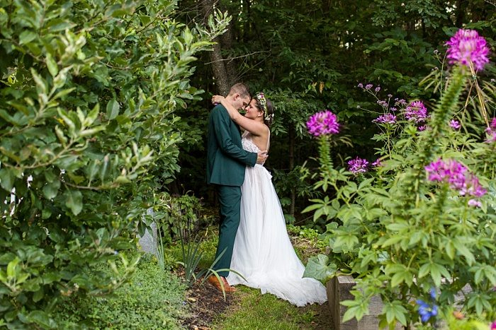 hardy-farm-fryeburg-maine-wedding-0037