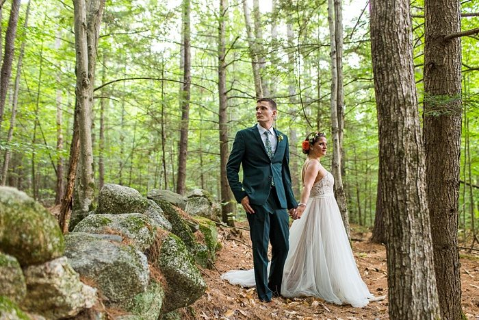 hardy-farm-fryeburg-maine-wedding-0041