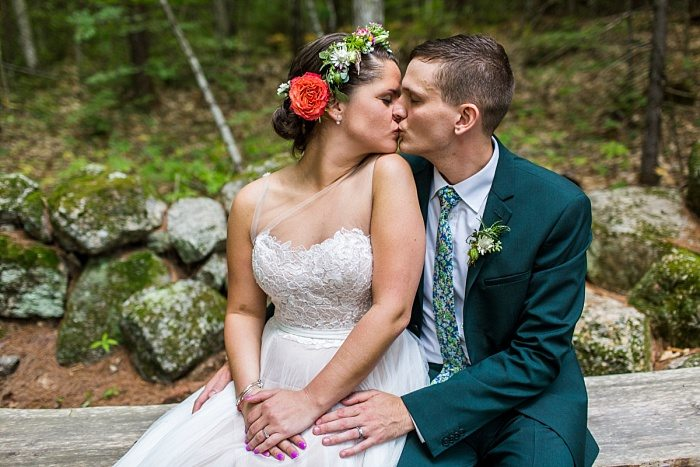 hardy-farm-fryeburg-maine-wedding-0043
