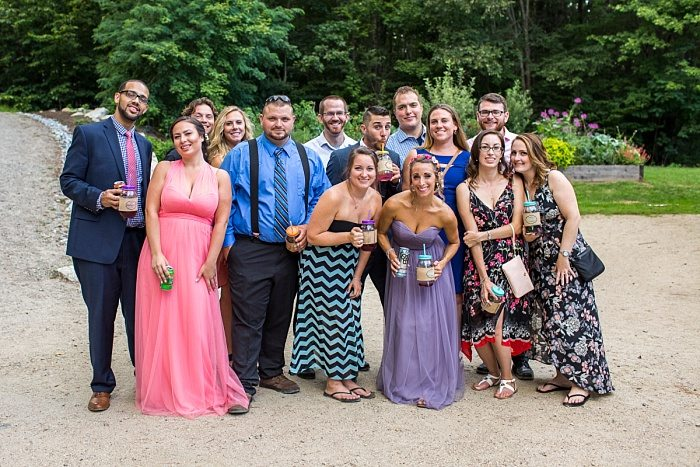 hardy-farm-fryeburg-maine-wedding-0069