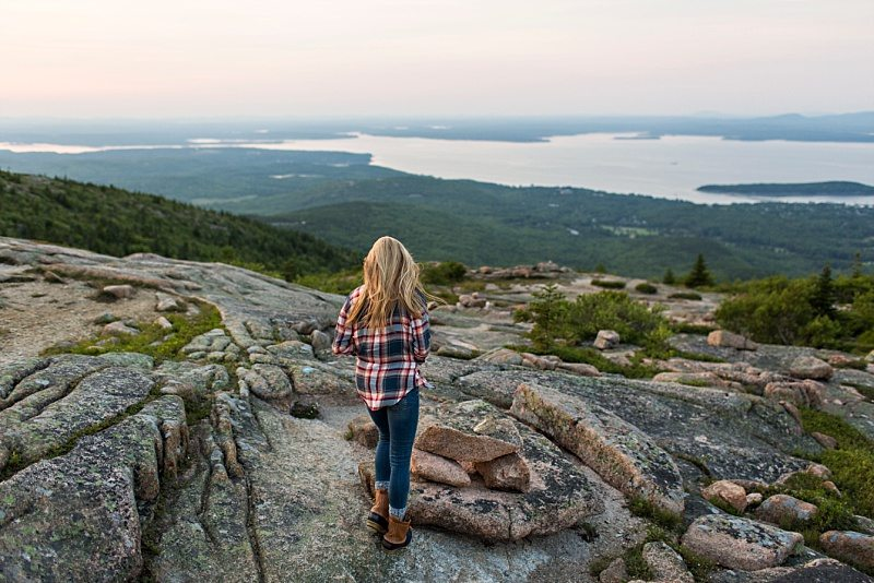senior-portraits-in-acadia-national-park-0018