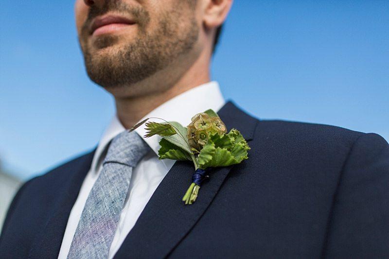 bristol-maine-wedding-photographer-hailey-joel-0016