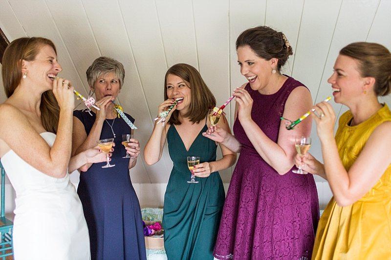 bristol-maine-wedding-photographer-hailey-joel-0017