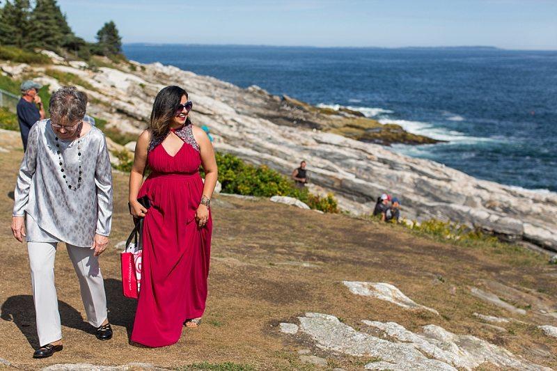 bristol-maine-wedding-photographer-hailey-joel-0021