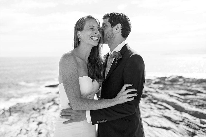 bristol-maine-wedding-photographer-hailey-joel-0025