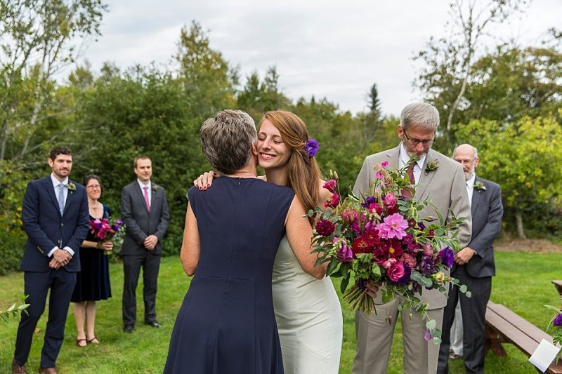 bristol-maine-wedding-photographer-hailey-joel-0033