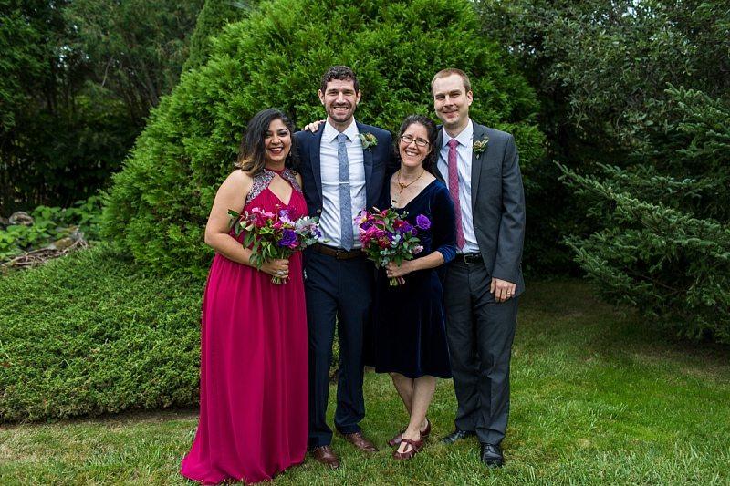 bristol-maine-wedding-photographer-hailey-joel-0044