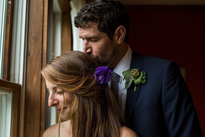 bristol-maine-wedding-photographer-hailey-joel-0053