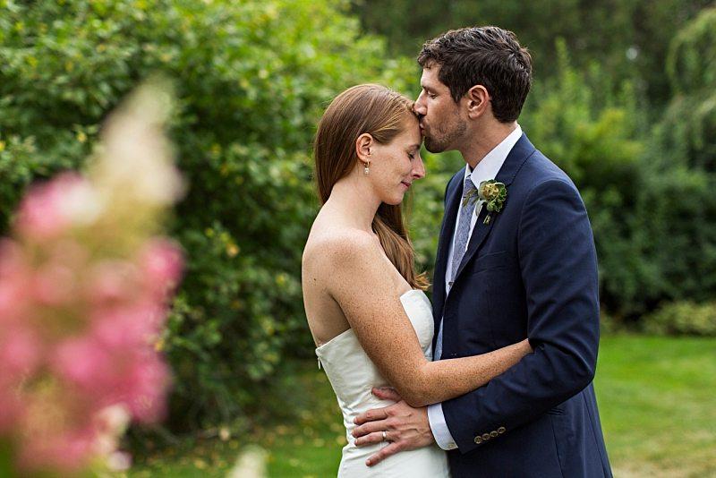 bristol-maine-wedding-photographer-hailey-joel-0055