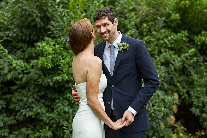 bristol-maine-wedding-photographer-hailey-joel-0059