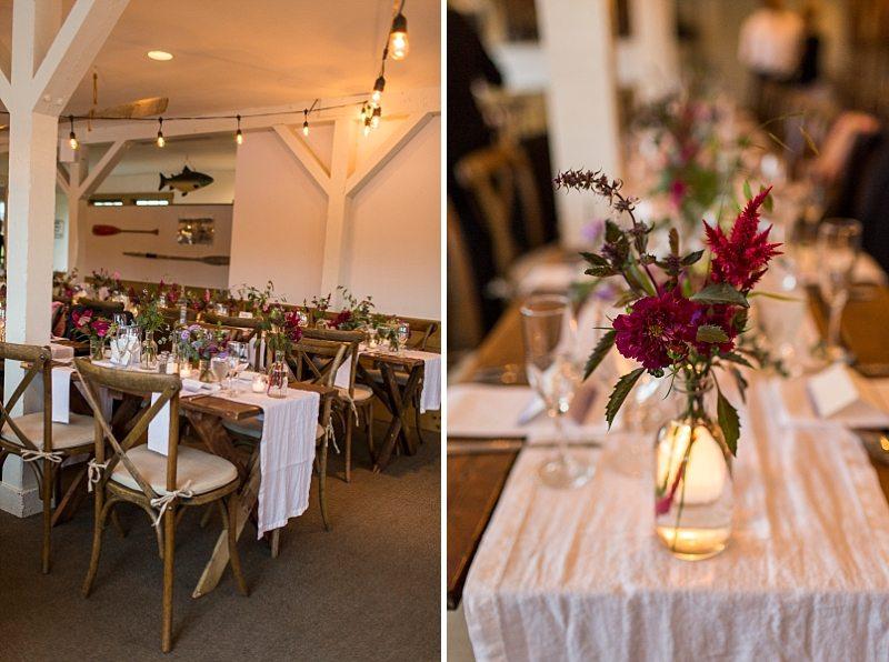 bristol-maine-wedding-photographer-hailey-joel-0072