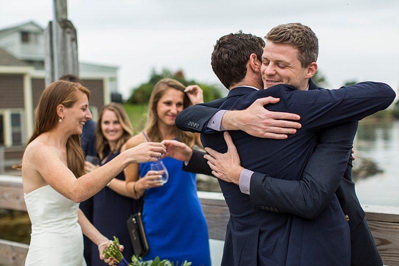 bristol-maine-wedding-photographer-hailey-joel-0078
